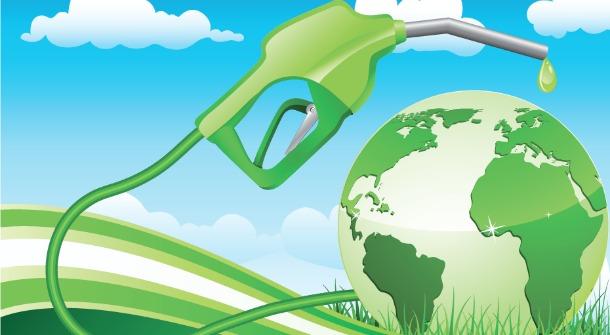 Bioethanol Story of India